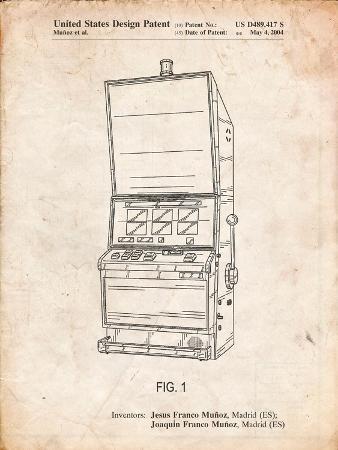 cole-borders-slot-machine-patent