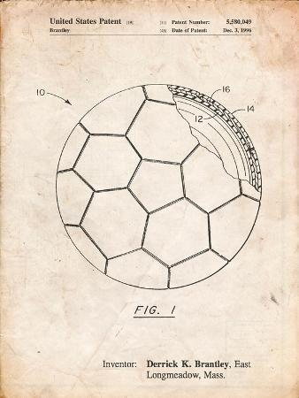 cole-borders-soccer-ball-layers-patent