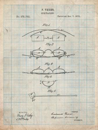 cole-borders-spectacles-glasses-patent