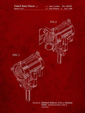 cole-borders-stage-lighting-patent