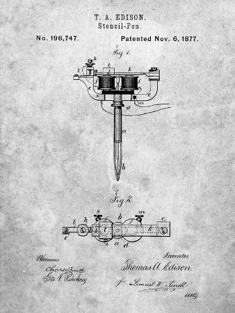 cole-borders-stencil-pen-patent-art