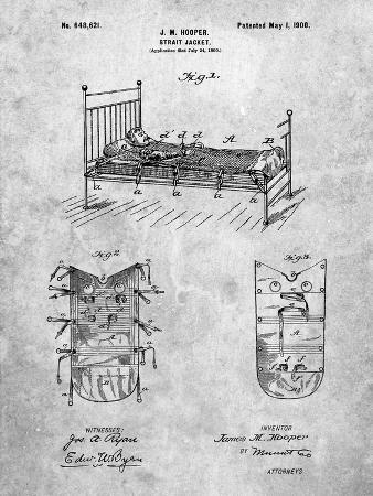 cole-borders-strait-jacket-patent