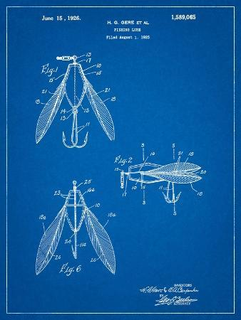 cole-borders-surface-fishing-lure-patent