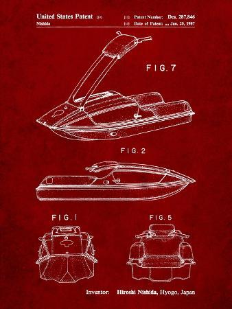 cole-borders-suzuki-jet-ski-patent