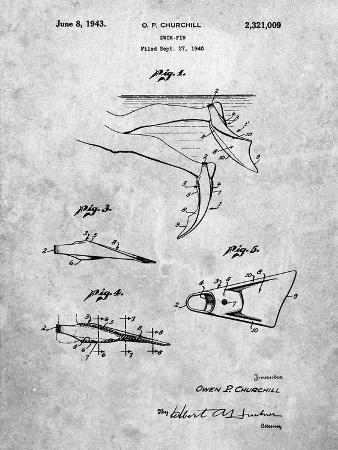 cole-borders-swim-fins-patent