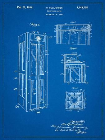 cole-borders-telephone-booth-patent