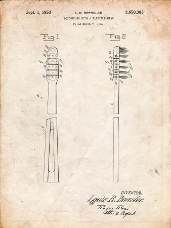 cole-borders-toothbrush-flexible-head-patent