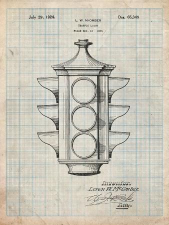 cole-borders-traffic-light-1923-patent