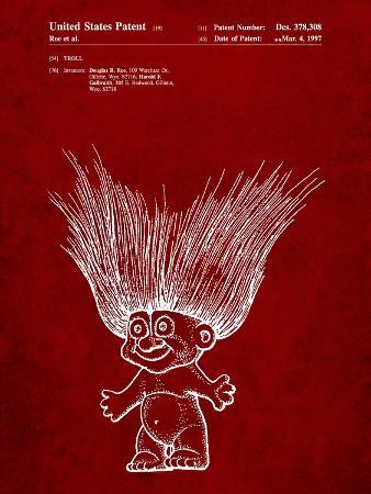 cole-borders-troll-doll-patent