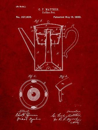 cole-borders-vintage-coffe-pot-patent