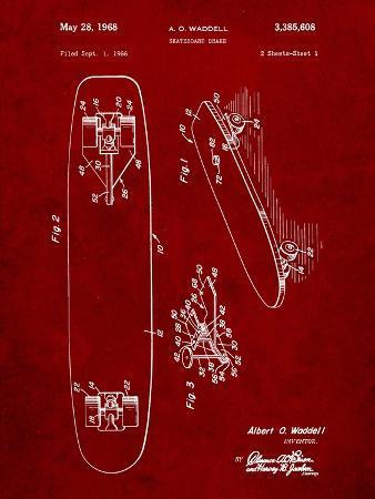 cole-borders-vintage-skateboard-patent