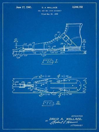 cole-borders-vintage-ski-s-patent