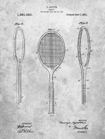 cole-borders-vintage-tennis-racket-patent