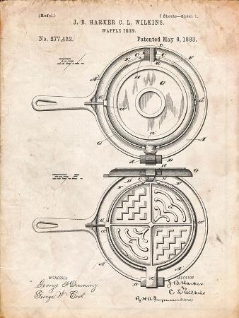 cole-borders-waffle-iron-patent