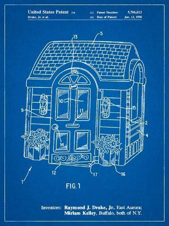 cole-borders-walk-in-child-s-playhouse