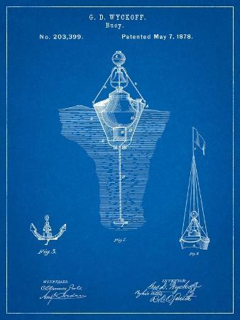 cole-borders-water-buoy-patent