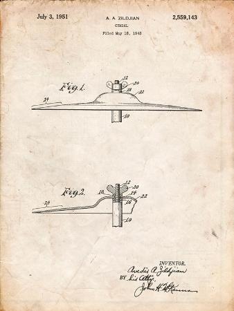 cole-borders-zildjian-crash-ride-cymbal-patent