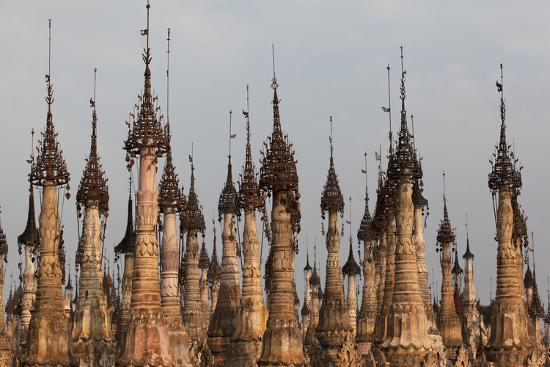 colin-brynn-kakku-pagoda-complex-shan-state-myanmar-burma-asia