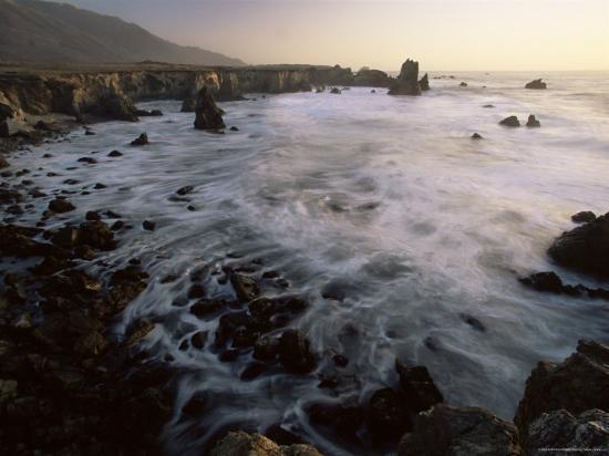 colin-brynn-seascape-big-sur-coast-california-united-states-of-america-north-america