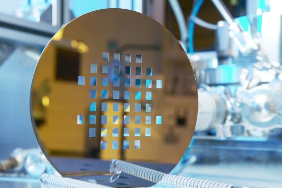colin-cuthbert-mems-production-machined-silicon-wafer