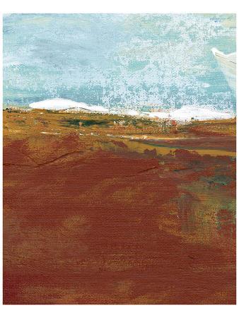collin-lafayette-adam-s-island-shale