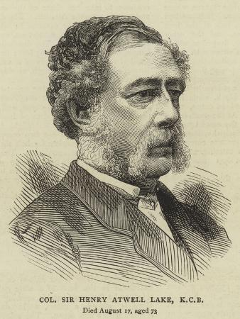colonel-sir-henry-atwell-lake