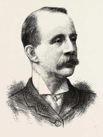 colonel-turner-ireland-1888