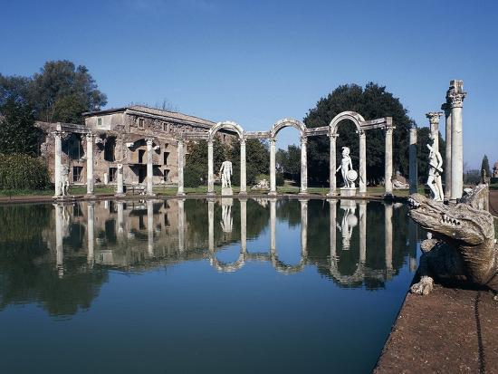 colonnade-of-canopus-hadrian-s-villa