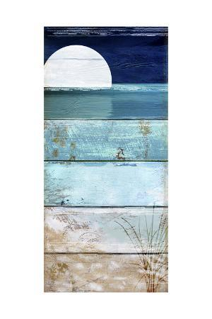 color-bakery-beach-moonrise-i