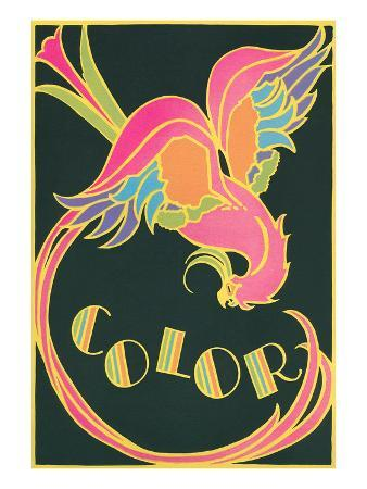 color-fantastic-bird