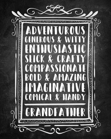 color-me-happy-grandpa-chalkboard