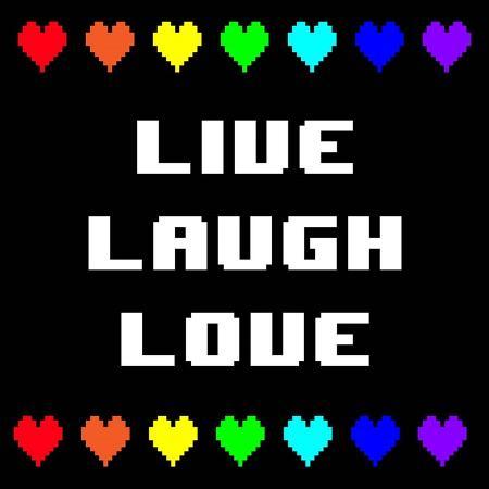 color-me-happy-live-laugh-love-black-with-pixel-hearts