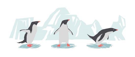 color-me-happy-minimalist-penguin-trio-boys