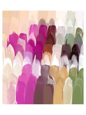 color-swatches-i