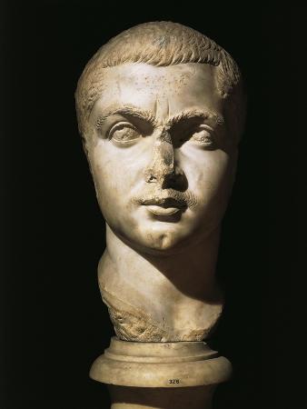 colossal-head-of-gordian-iii-224-244-ad
