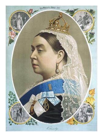 Image result for queen victoria portrait