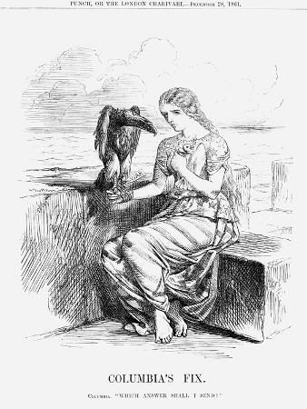 columbia-s-fix-1861