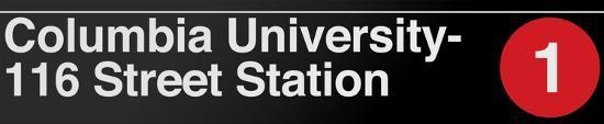 columbia-university-116-street-new-york-nyc-subway-1-sign