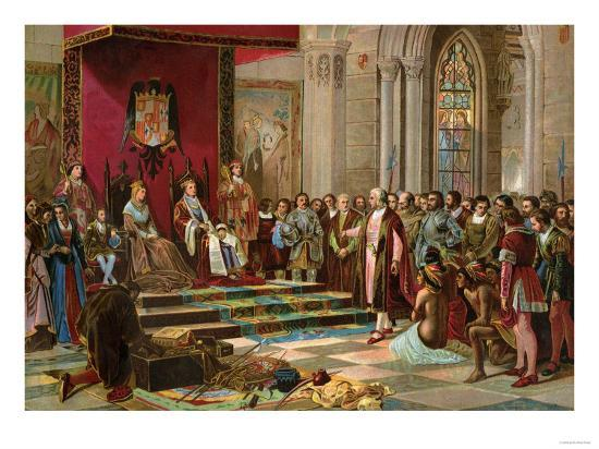 columbus-greeted-by-king-ferdinand-and-queen-isabella-upon-his-return-to-spain-from-the-new-world