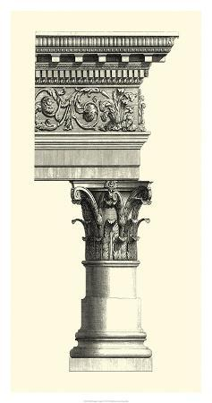 column-cornice-ii