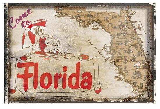 come-to-florida