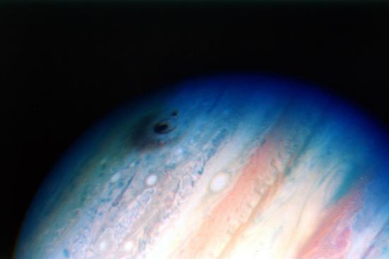 comet-shoemaker-levy-colliding-with-jupiter-20-july-1994