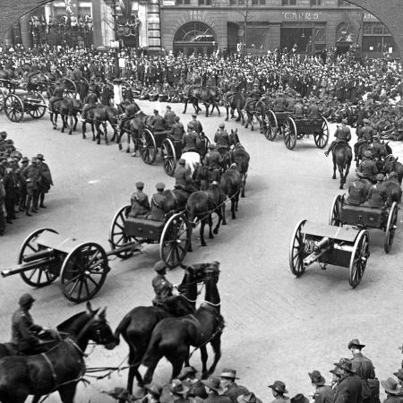 commemoration-of-the-end-of-world-war-i-london-1919