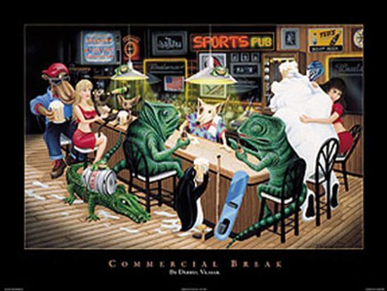 commercial-break