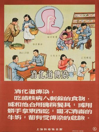 communal-living-can-add-to-the-spread-of-tb