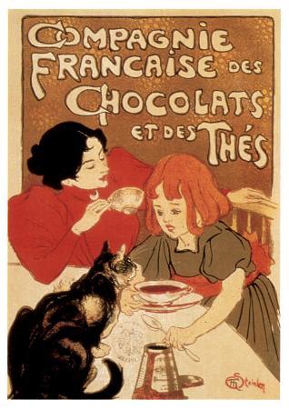 compagnies-francaise-des-chocolats-et-des-thes