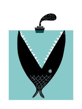 complot-big-fish-devouring-a-ship