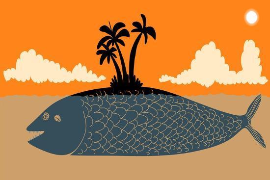 complot-island-fish