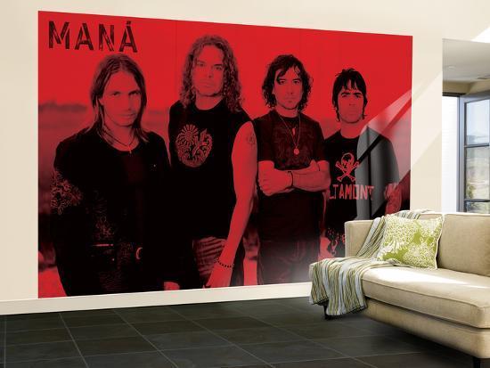 concert-poster-mana