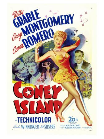 coney-island-1943